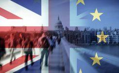 Başvurunuz İçerİdeyken UK'den çıkabilir misiniz?