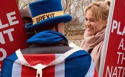 Olası Brexit Senaryoları ve Ankara Antlaşması'na Etkileri