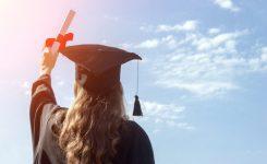 Graduate Route: Yeni Mezun Vizesi Duyuruldu
